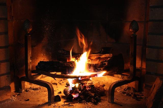 fire-1012329_640