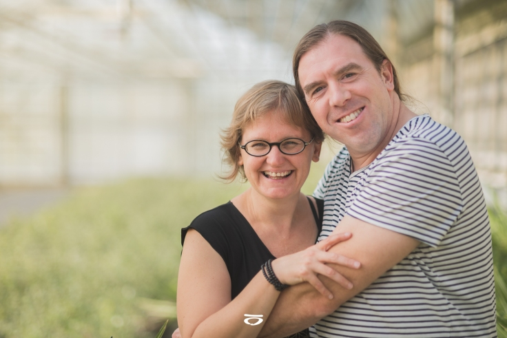 Vanessa&Filip-30
